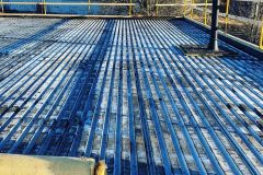 cox-roofing-systems-epdm