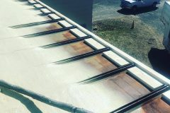 cox-roofing-systems-metal-roof