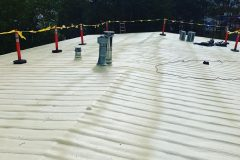 cox-roofing-systems-ttr-epdm