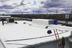 cox-roofing-sytems-white-epdm