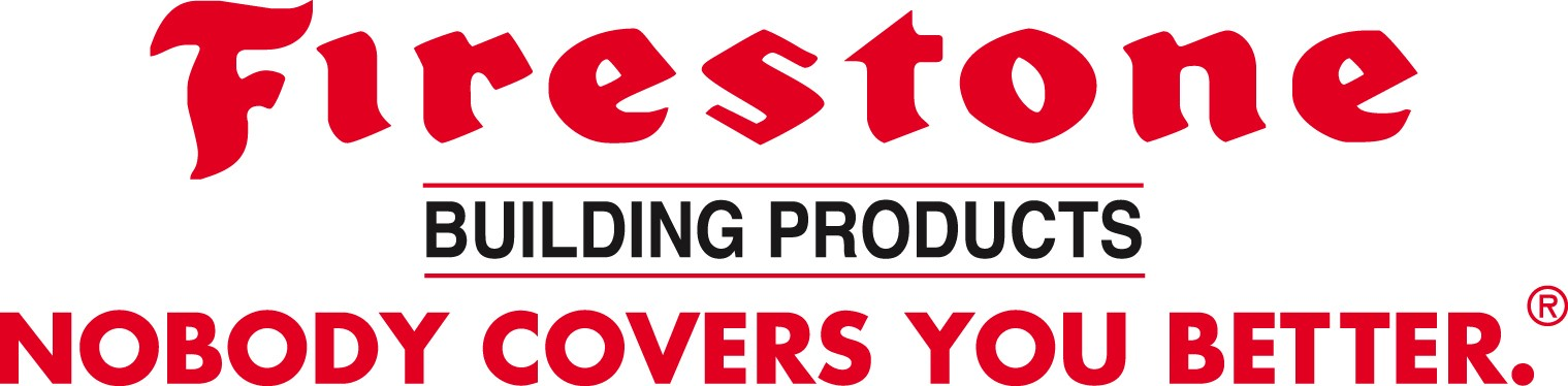 Firestone - Building Products