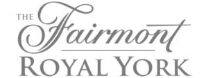 The Fairmont Royal York