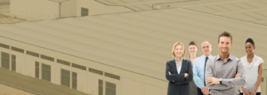 Cox Roofing Systems background