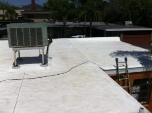 epdm roofing service