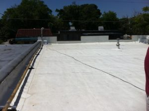 epdm roofing contractor