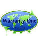 warranty one