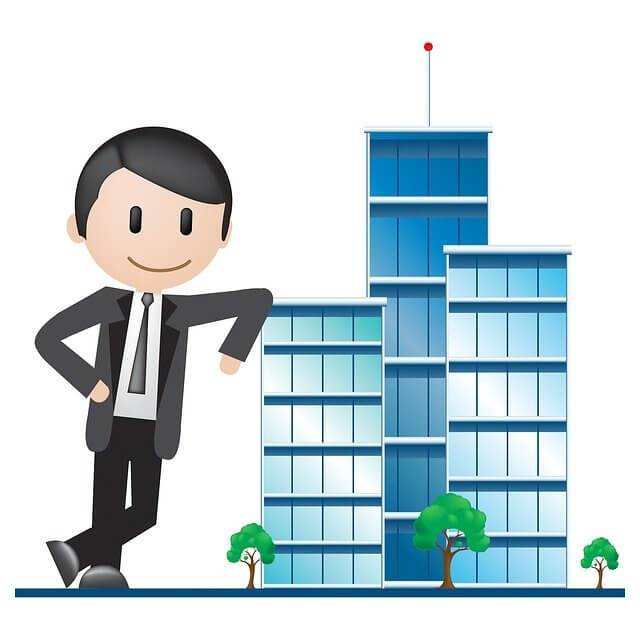 Maintaining your Commercial Building