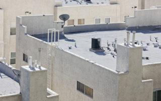 roof restoration services ontario